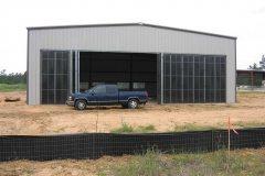 hanger-bldg-w-horton-stack-door-1