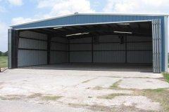 hanger-w-horton-stack-door-1