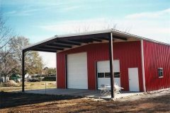 GARAGE-WITH-OVERHANG