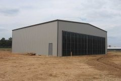 hanger-bldg-w-horton-stack-door-2