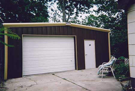 steel keens garages buildings s keen garage